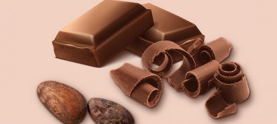 Шоколади