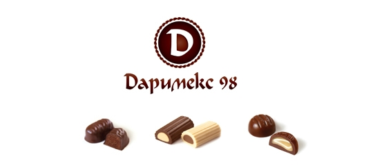 Traditional products Darimex