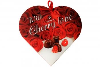102 Cherry love
