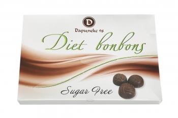 Diet bonbons