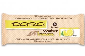 Дара лимон